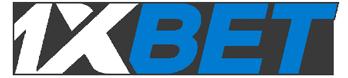 1xbetbetting-gh.com Logo